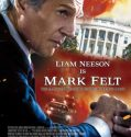 Mark Felt: The Man Who Brought Down the White House 2017