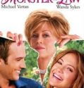 Monster in Law 2005