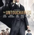 The Untouchables 1987