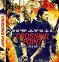 Crossing Point 2016