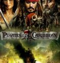Pirates of the Caribbean 4 (2011)