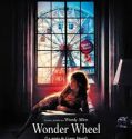 Wonder Wheel 2017 subtitrat in romana