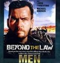 Beyond the Law 1993