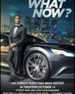 Kevin Hart: What Now? 2016