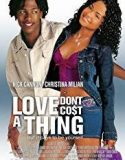 Love Don't Cost a Thing 2003
