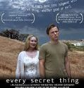 Every Secret Thing 2014