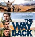 The Way Back 2010