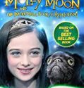 Molly Moon and the Incredible Book of Hypnotism 2015