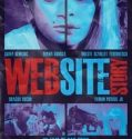 Websitestory 2010