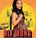 Ali Wong: Hard Knock Wife 2018