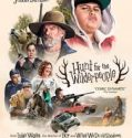Hunt for the Wilderpeople 2016