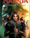 The Chronicles of Narnia 2: Prince Caspian 2008