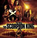 The Scorpion King 1 (2002)