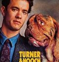 Turner and Hooch 1989