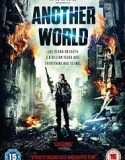 Another World 2014