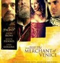 The Merchant of Venice 2004