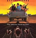 Tremors 2: Aftershocks 1996