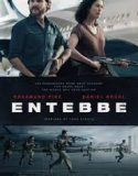 Entebbe – 7 Days in Entebbe 2018
