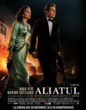 Allied – Aliatul 2016