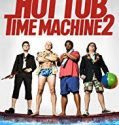 Hot Tub Time Machine 2 2015
