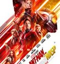 Ant-Man and the Wasp 2018 HD