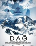 Dag 1 – The Mountain 2012