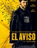El aviso – The Warning 2018