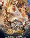 League of Gods – Feng shen bang 2016