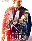 Mission: Impossible – Fallout 2018 (HD)