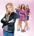 Mean Girls 2 – Fete rele 2 (2011)