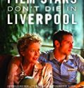 Film Stars Don't Die in Liverpool 2017
