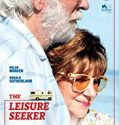 The Leisure Seeker 2017