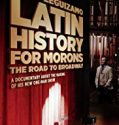 Latin History for Morons: John Leguizamo's Road to Broadway 2018