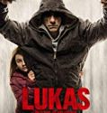 The Bouncer – Lukas 2018