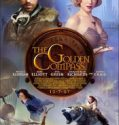 The Golden Compass – Busola de aur 2007