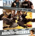The Other Guys – Agenții de rezervă 2010