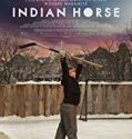 Indian Horse 2017