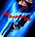 Agentul 007: Die Another Day 2002