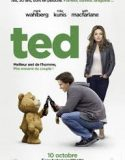 Ted 1 (2012)