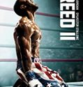 Creed II (2018) HD