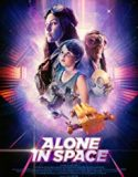 Alone in Space (2018)
