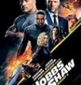 Fast & Furious Presents: Hobbs & Shaw 2019 subtitrat in romana