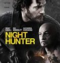Nomis – Night Hunter (2018) online subtitrat in romana