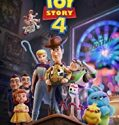 Toy Story 4 online subtitrat in romana