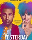 Yesterday 2019 film gratis online