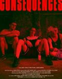 Consequences 2018 film online subtitrat