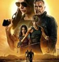 Terminator: Dark Fate 2019 film online