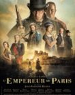 The Emperor of Paris 2018 film online
