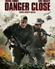 Danger Close 2019 online subtitrat