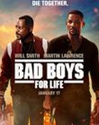 Bad Boys 3 (2020) online subtitrat